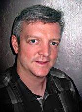 Georges VIGREUX, auteur de romans et de livres sur la formation