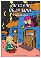 auclairdelalune-212x300