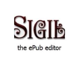 convertisseur fichier ePub