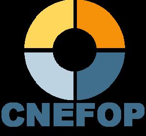 logo CNEFOP